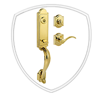 Affordable Locksmith Services Elk Grove Village, IL 847-603-3301